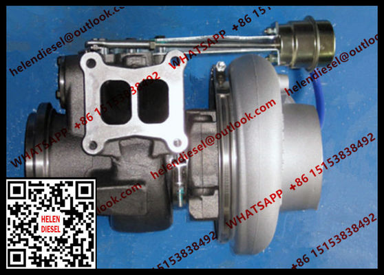 China TURBOCOMPRESOR 4037635, cargador 4037635 de Turbo proveedor