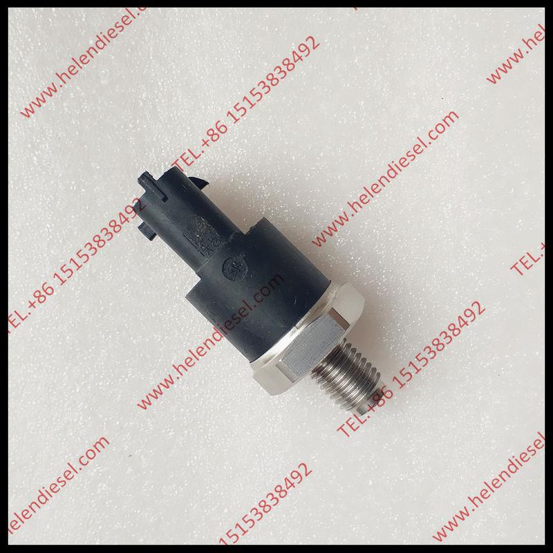 BOSCH 0 281 002 405 Sensor de presi/ón de combustible